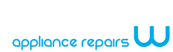 Kirkcaldy appliance repairs